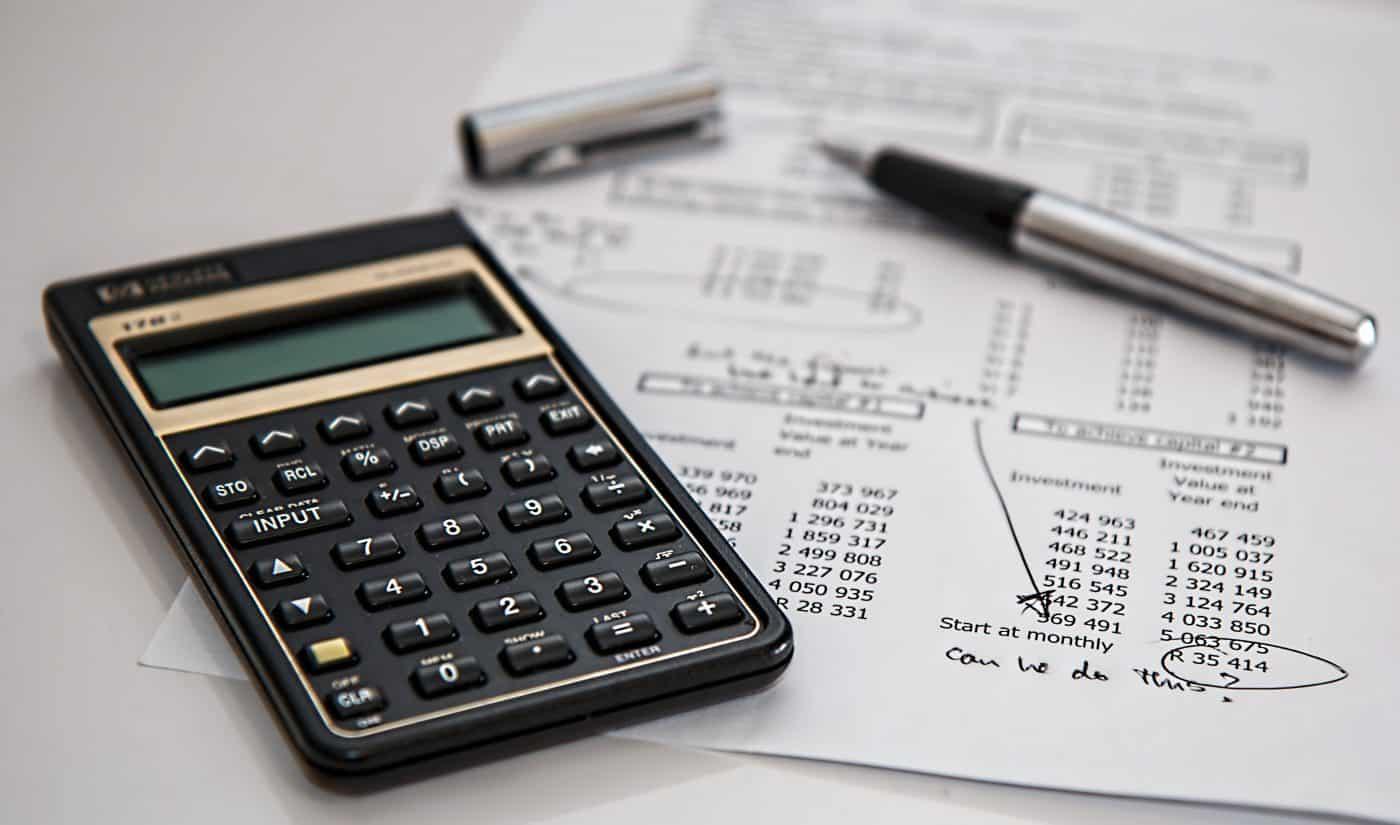 Accountants Regulatory Law Solicitors Image