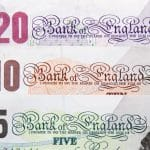 Employment Tribunal Fees Refund Scheme Image