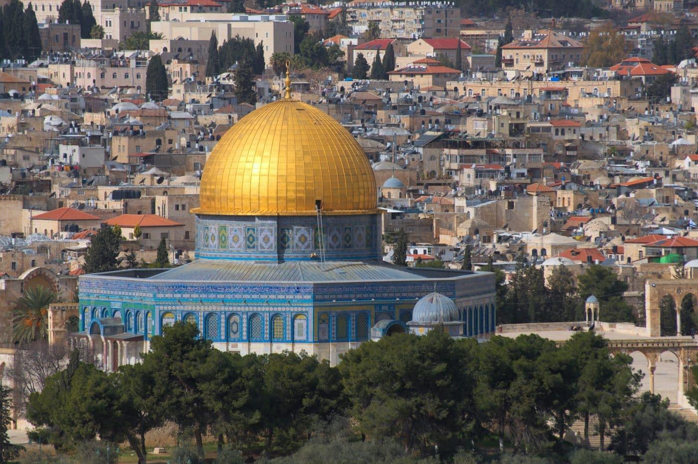 Religion And Belief Discrimination Solicitors Image