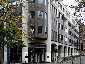 Employment Law Solicitors Birmingham Image