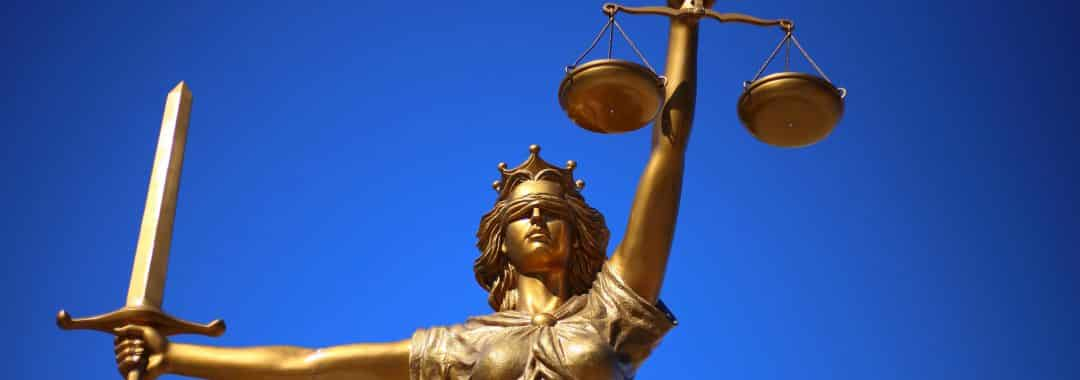Employment Tribunal Cases Increase Image