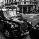 Addison Lee Image