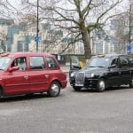 Addison Lee Appeal Image