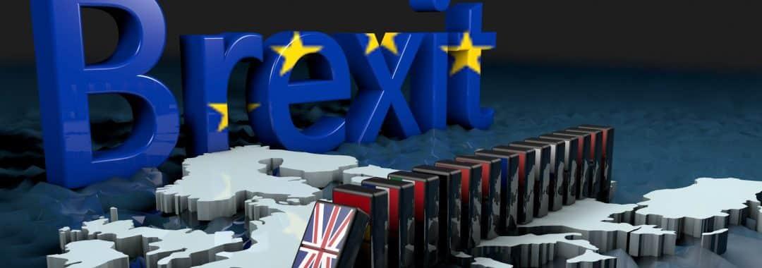 Brexit Uncertainty Image