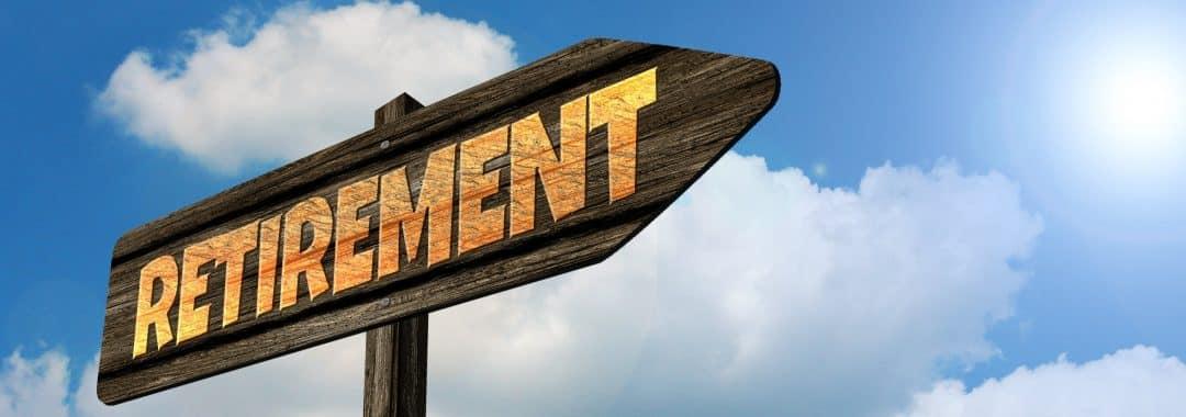 Auto-Enrolment Pension Schemes Image