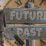 Pension Auto-Enrolment Fines Image